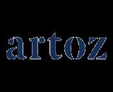 Logo artoz