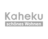 Logo Kaheku