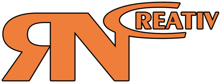 Logo RN Creativ
